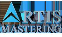 Artis-Mastering-07-türkiser1